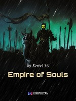 Empire of Souls