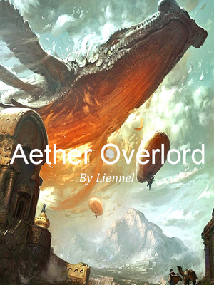 Aether Overlord
