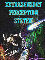 Extrasensory Perception System (EsPerS)