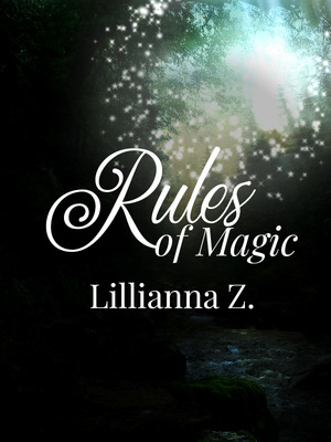 Rules of Magic