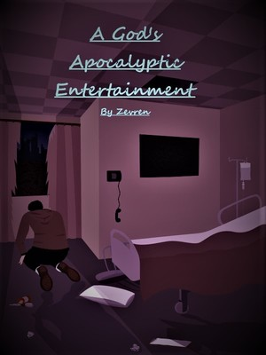 A God's Apocalyptic Entertainment