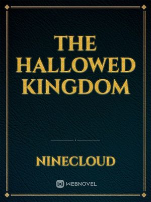 The Hallowed Kingdom