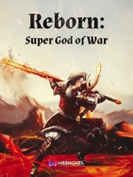 Reborn: Super God of War