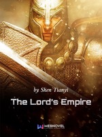 The Lord's Empire