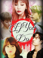 Popular Kpop - Webnovel - Your Fictional Stories Hub