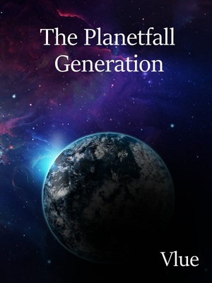 The Planetfall Generation