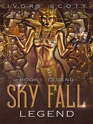 Sky Fall Legend