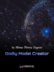 Godly Model Creator