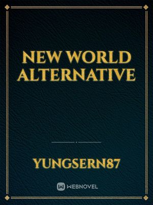 New World Alternative