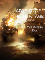 Advent of the New Age