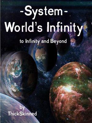 System: World's Infinity - others - Webnovel