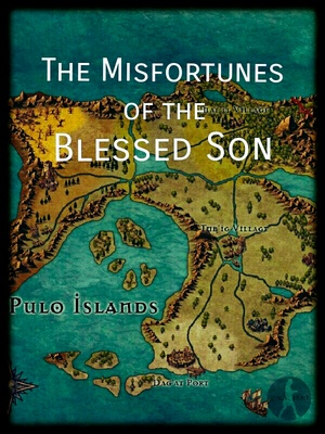 The Misfortunes of the Blessed Son