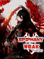 Epiphany of the Weak