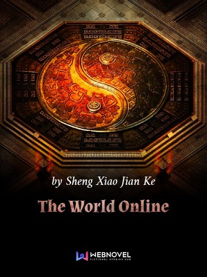 The World Online