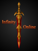 Infinity World Online