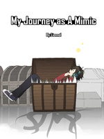 My Journey as A Mimic