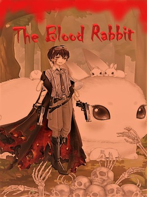 The Blood Rabbit