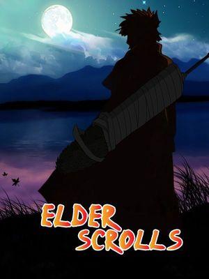 Elder Scrolls: Naruto - others - Webnovel