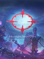 Moonlight Sword Sect