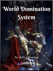 World Domination System
