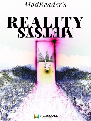 Reality System