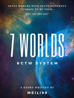 RECREATE THE WORLD SYSTEM: 7 WORLDS