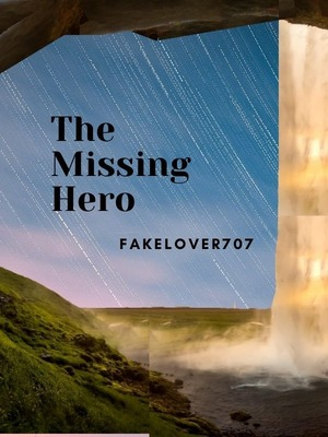 The Missing Hero