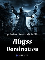 Abyss Domination