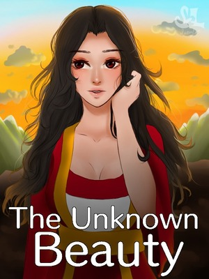 The Unknown Beauty