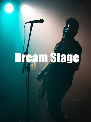 Dream Stage