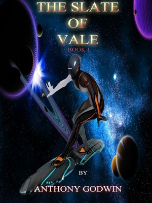 The Slate Of Vale