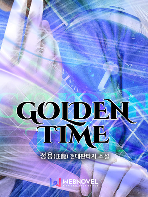 Golden Time