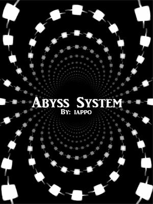 Abyss System