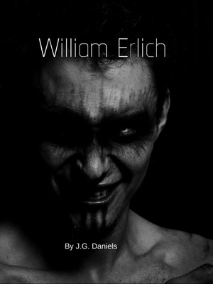 William Erlich