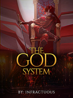 The God System (Old)