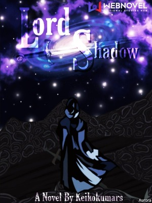 Lord Shadow