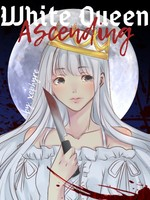 White Queen Ascending