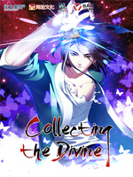 Collecting the Divine