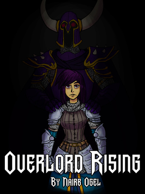 Overlord Rising