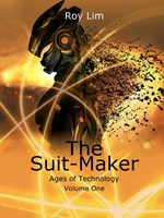 The Suit-Maker