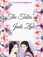 The Tales of Jade Zhu