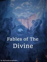 Fables of The Divine