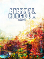 Eternal Kingdom