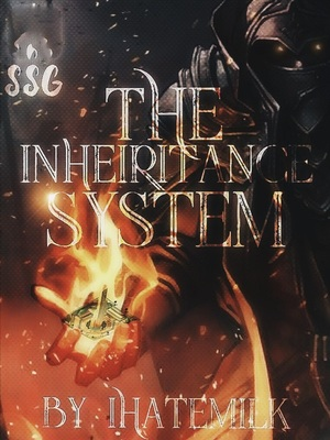 Rebel: The Inheritance System
