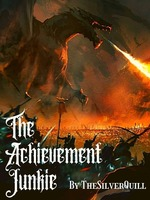 The Achievement Junkie