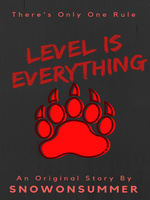 Level Is Everything