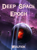 Deep Space Epoch