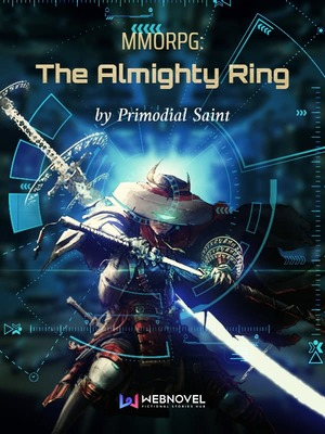 The Almighty Ring