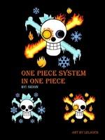 Read One Piece - Popular novels - Webnovel