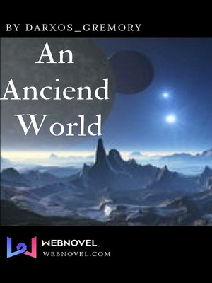 An ancient World